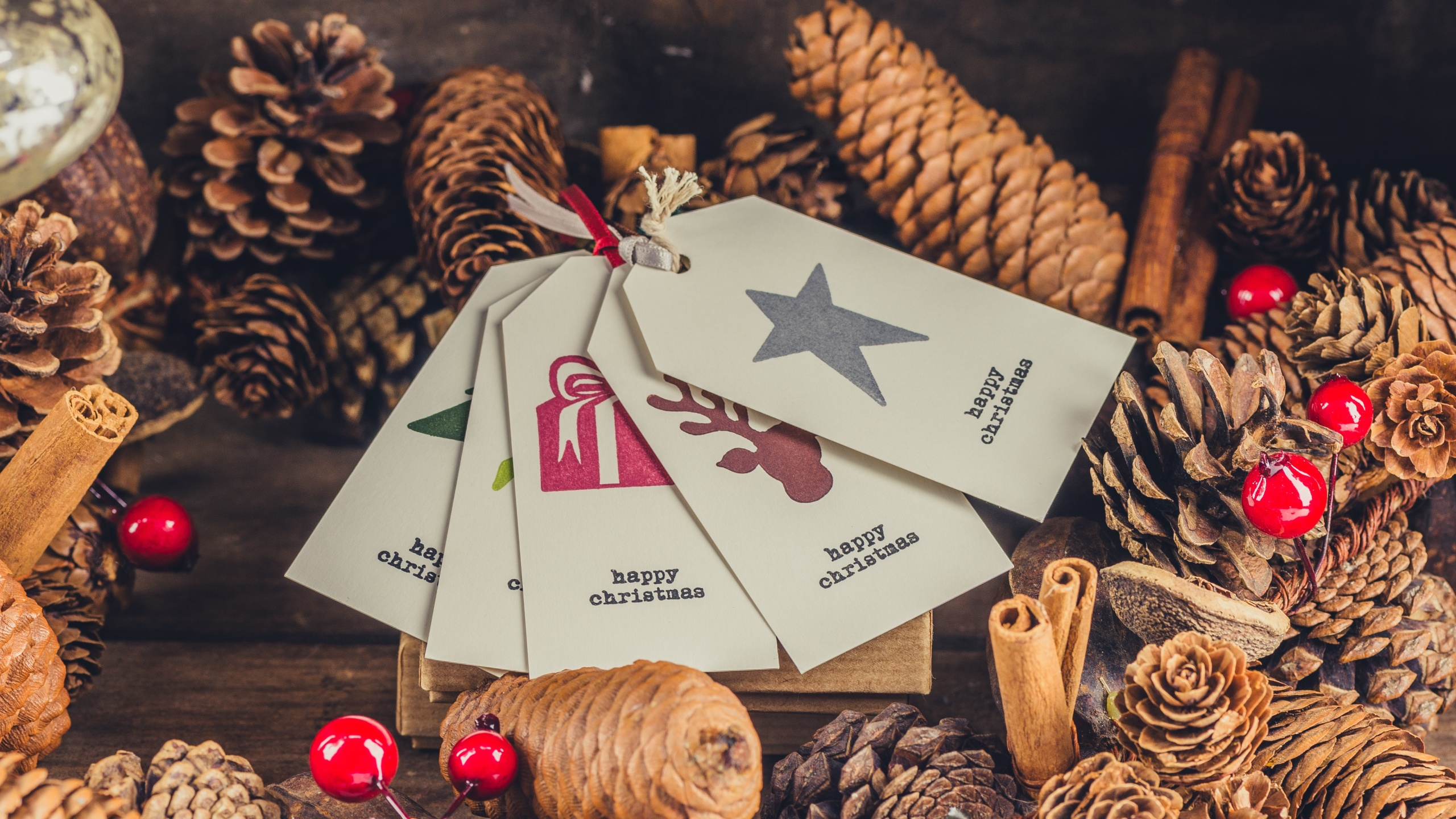 christmas-gifts_327327