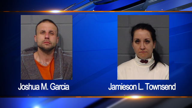 geary-county-arrests_327968