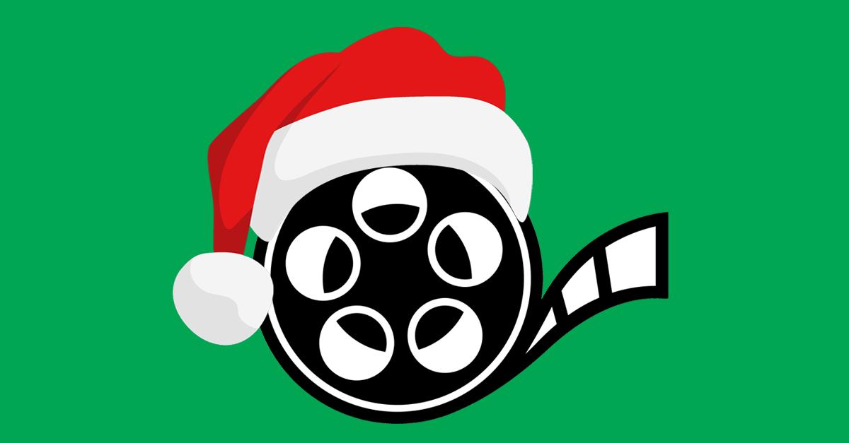 holiday-movies-display_325578