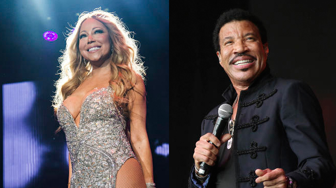 lionel-and-mariah_326117