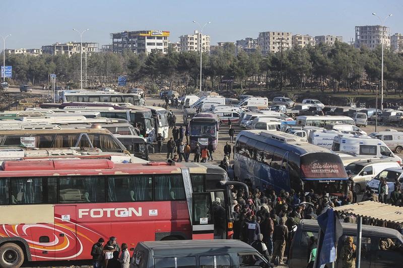 Syria Russia Turkey_328199