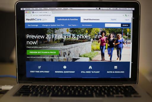Health Overhaul Sign-ups_331384