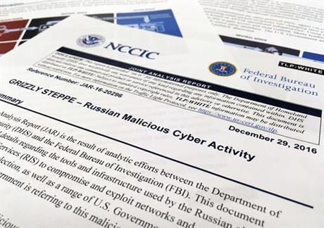 Russia hacking_330876