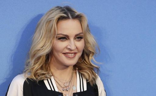 Madonna_333563