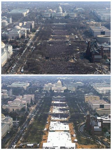 Trump Inauguration_333700
