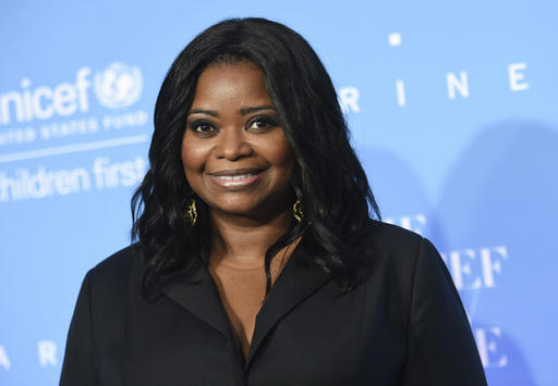 Octavia Spencer_334905