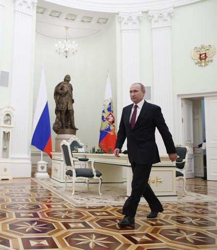 Russia Moldova_332862