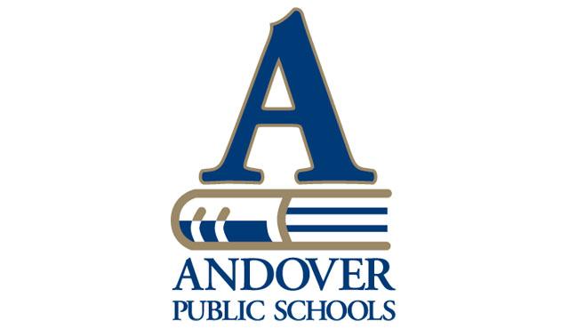 Andover Public Schools_333161
