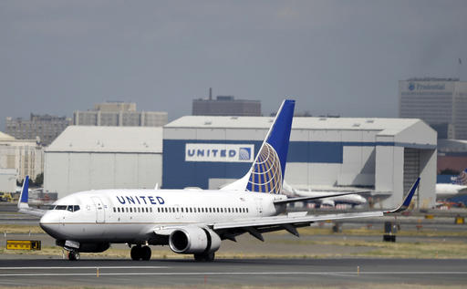 United Airlines Ground Stop_334008
