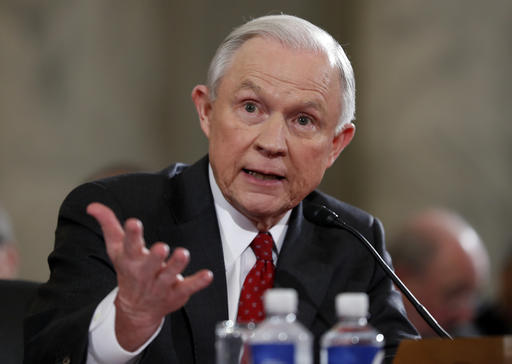 Jeff Sessions_331506