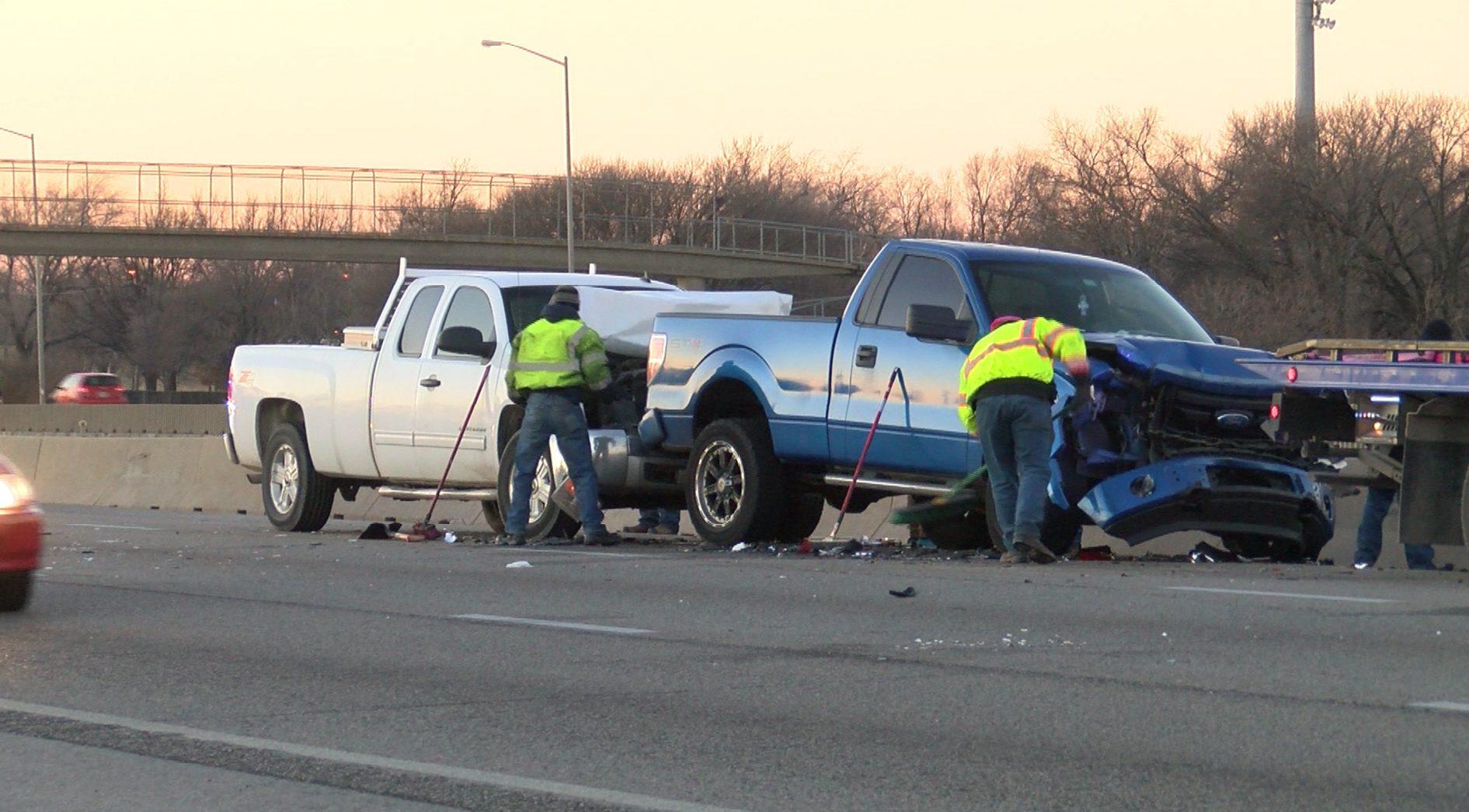 Traffic Crash_335410