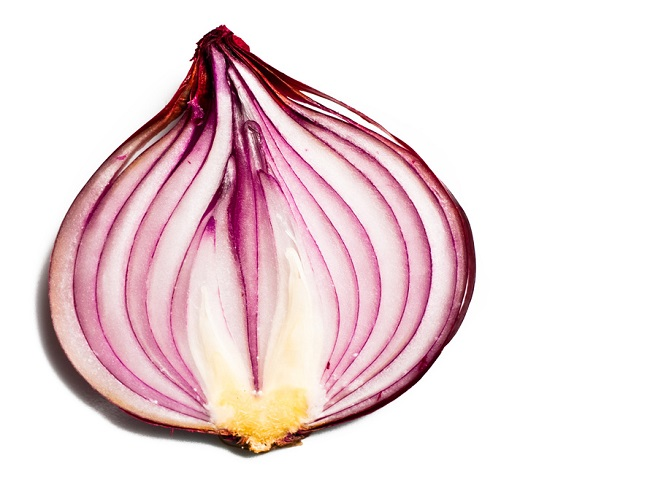 half-onion_mitch-huang_flickr_335597