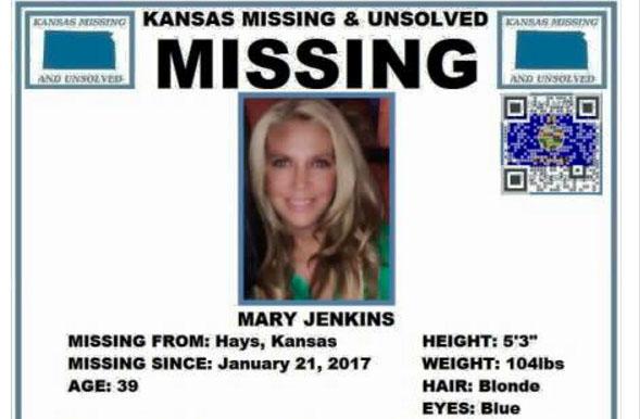 Mary Jenkins_334072