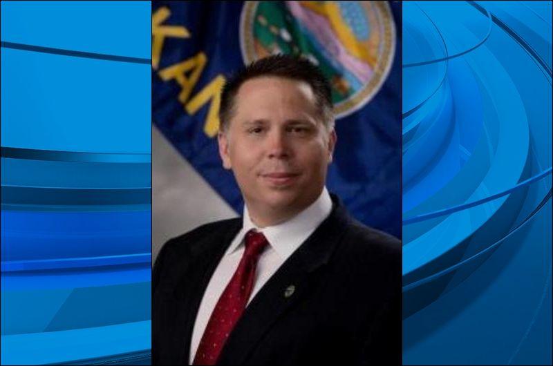 Representative John Whitmer_332938