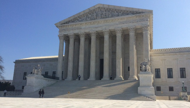 scotus-us-supreme-court-washington-dc-031616_337159