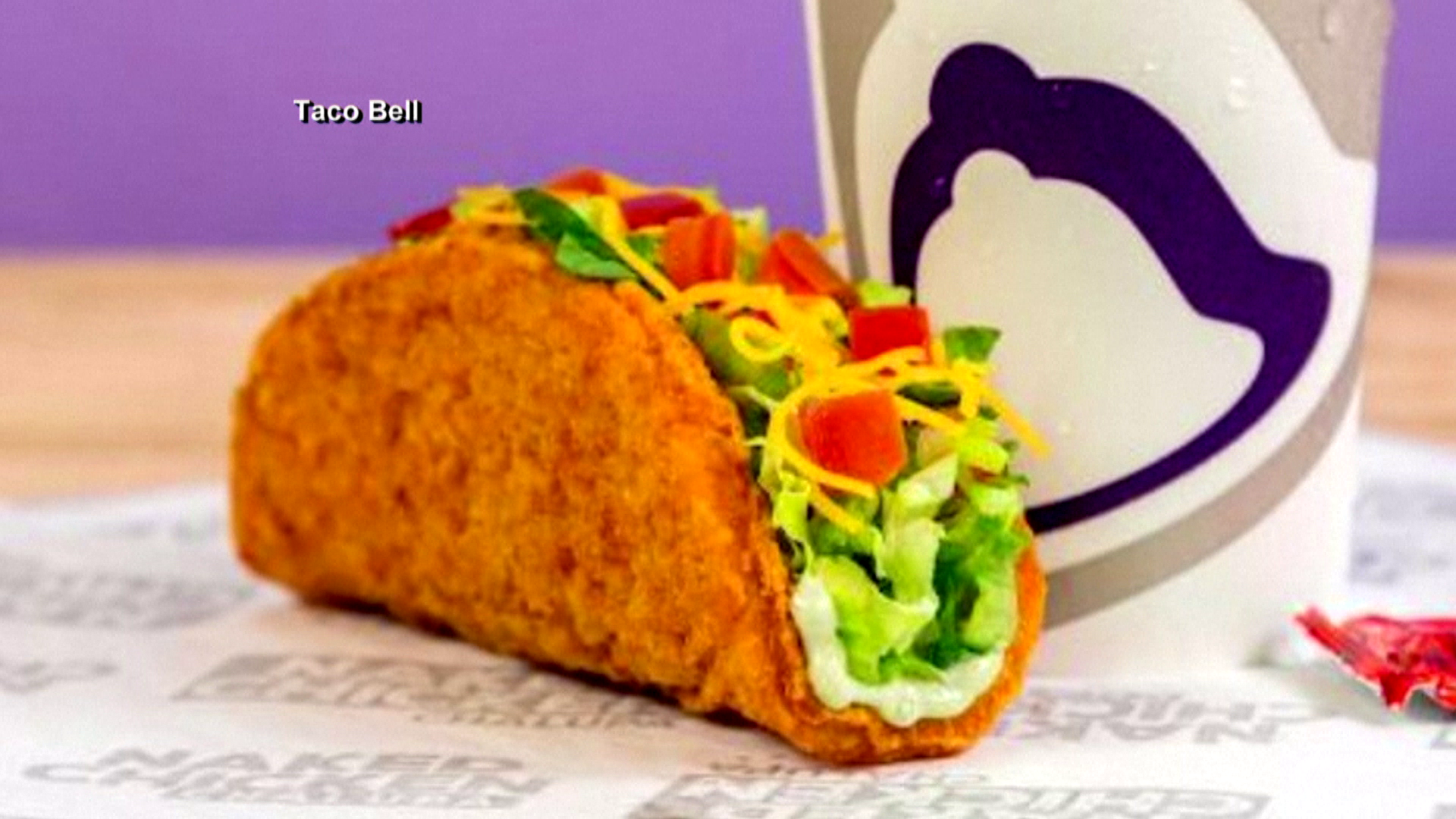 Naked Chicken Chalupa_331651