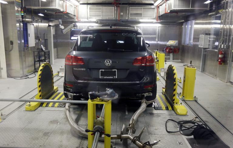 Volkswagen Emissions Scandal_331668