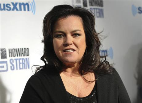 Rosie O'Donnell_344589