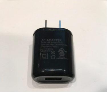 adapter_338065