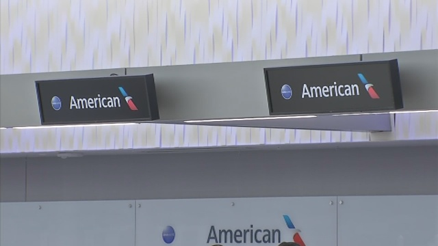 American Airlines_344189