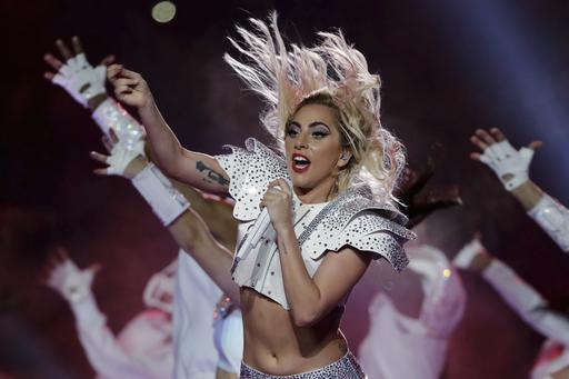 Lady Gaga_342203