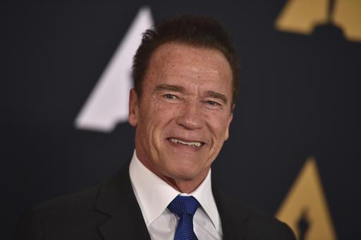 Arnold Schwarzenegger_337932