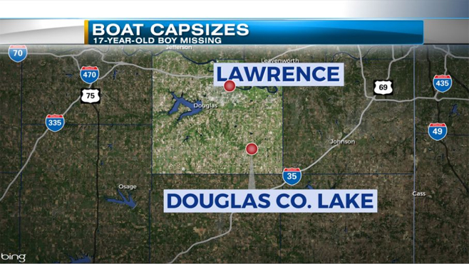 boat-capsizes_348944
