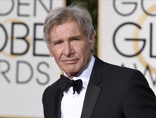 Harrison Ford_346662