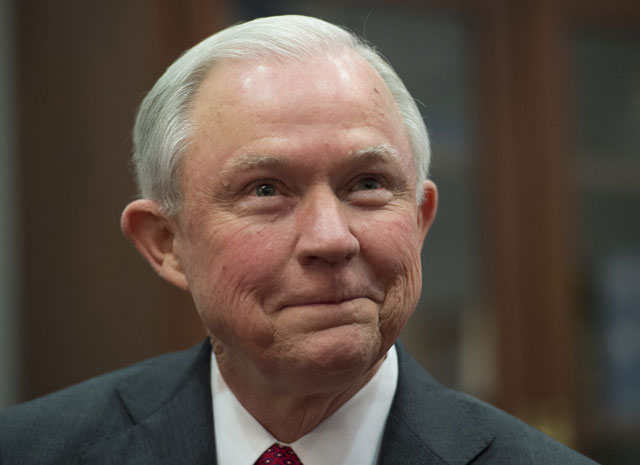 Attorney General Jeff Sessions_331382