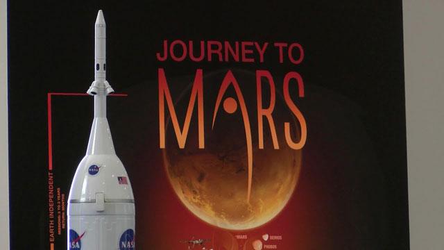 NASA Future Flight exhibit_338355