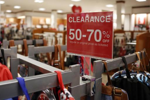 Consumer Prices_346656