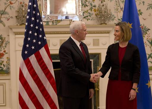 Belgium US Pence_348735