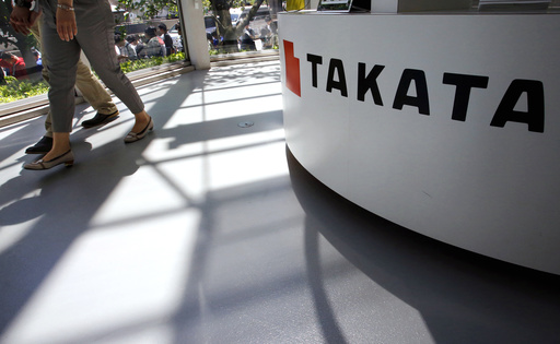 Takata Criminal Charge_351963