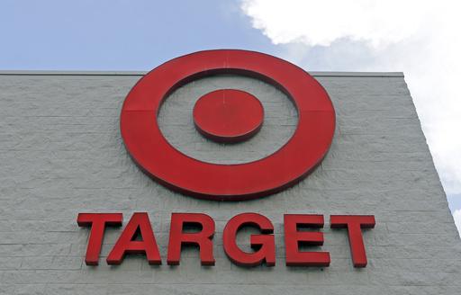 Target_352429