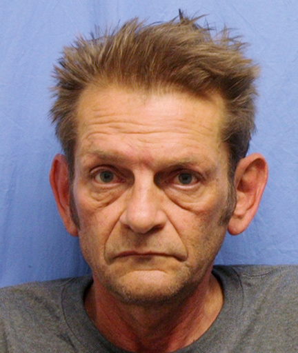 CORRECTS LAST NAME TO PURINTON - This undated photo provided by the Henry County Sheriff's Office in Clinton, Mo., shows Adam Purinton, of Olathe, Kan., who was arrested early Thursday, Feb. 23, 2017, in connection with a shooting at a bar in...