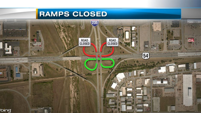 ramps-closed_352004