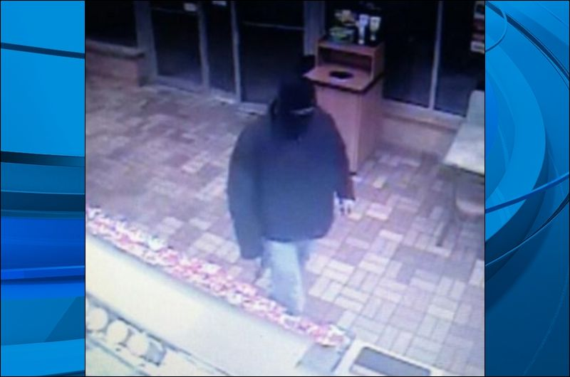 Subway Robber_349055