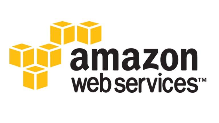 web-services_352628