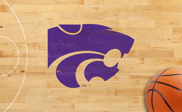 Kansas State Wildcats Basketball_359597