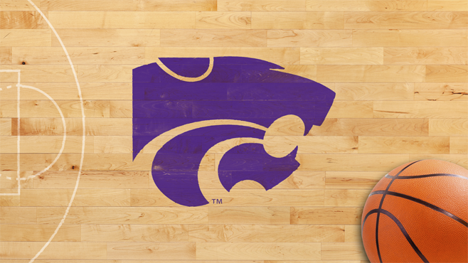 Kansas State Wildcats Basketball_359597