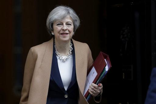 Britain May_360618