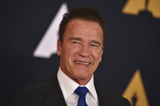 Arnold Schwarzenegger_362281