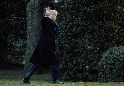 Donald Trump_355041