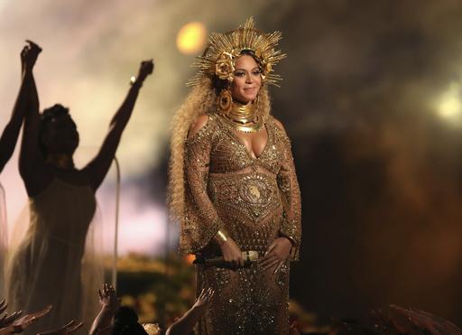 Beyonce_355276