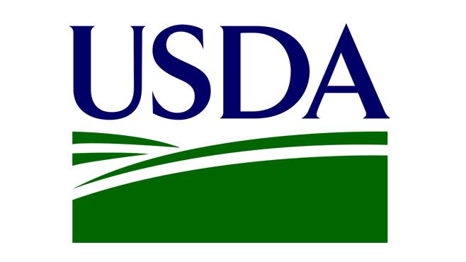 USDA_338541