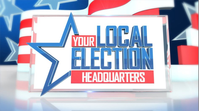 Your Local Election Headquarters_362711