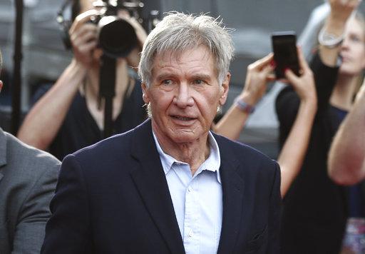 Harrison Ford_368477
