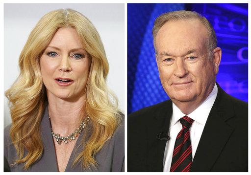 TV-Fox News_368089