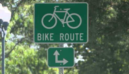 bike share program_372841