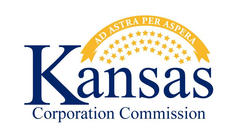 kansas-corporation-commission_315537
